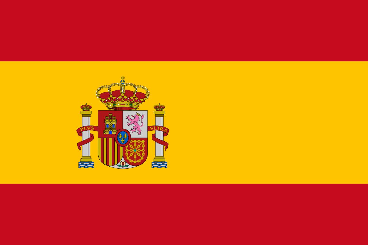 Versión Espanola
